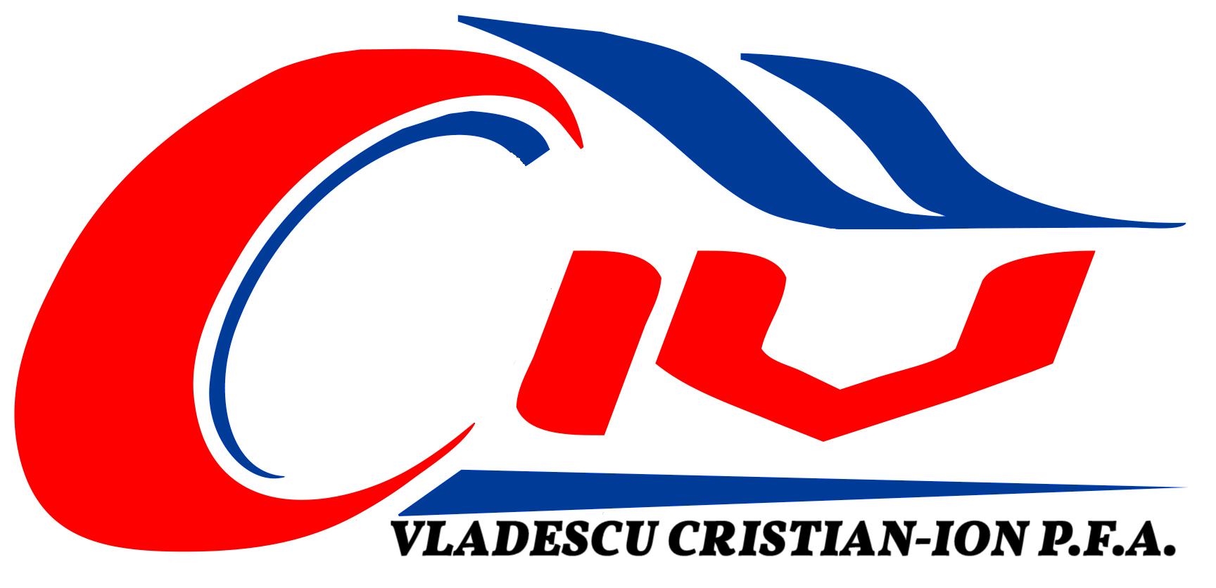 Costești Argeș Online